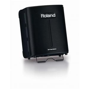 Roland BA-330 przenośny wzmacniacz stereo