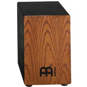 Meinl HCAJ1AWA Headliner Series Cajon  instrument perkusyjny