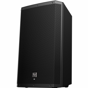 Electro-Voice ZLX-12P kolumna aktywna 12″ LF + 1.5″ HF,  (...)