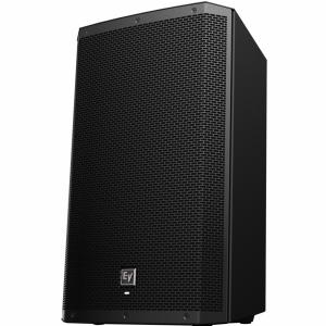 Electro-Voice ZLX-15P kolumna aktywna 15″ LF + 1.5″ HF,  (...)