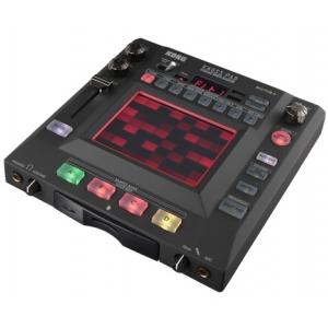 Korg Kaoss Pad 3+ - sampler, procesor efektów