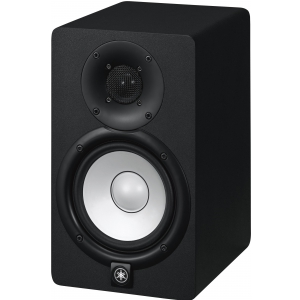 Yamaha HS5 monitor aktywny