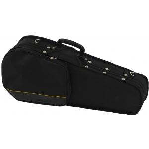 Rockcase 20850B futerał Soft-Light Delux do ukulele  (...)
