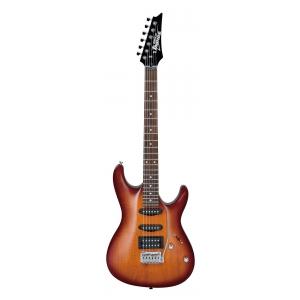 Ibanez GSA 60 BS gitara elektryczna