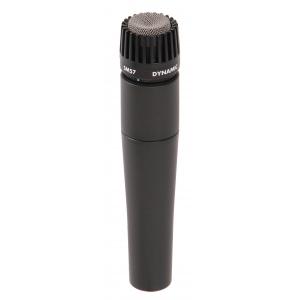 Shure SM 57 LCE mikrofon dynamiczny