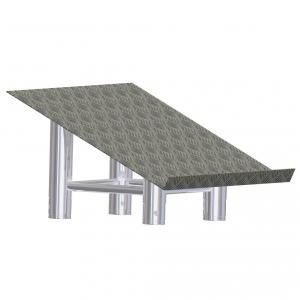 DuraTruss DT 34-LCT-1 element konstrukcji aluminiowej -  (...)