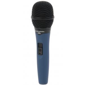 Audio Technica MB-3k mikrofon dynamiczny