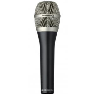 Beyerdynamic TG V50 mikrofon dynamiczny