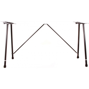 Nord Keyboard Stand EX statyw