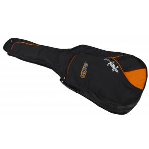 Canto Lizard AK-0.0 OR pokrowiec na gitarę akustyczną