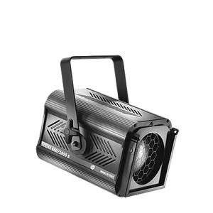 DTS Scena S 650/1000 reflektor PC