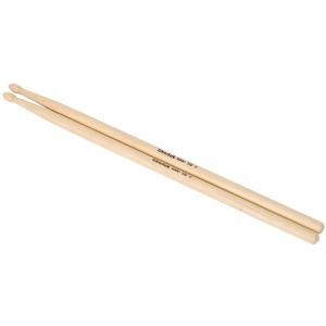 Gładek 140-D pałki perkusyjne