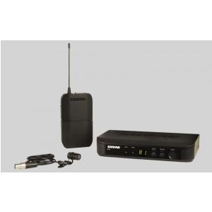 Shure BLX14/W85 SM Wireless mikrofon bezprzewodowy  (...)
