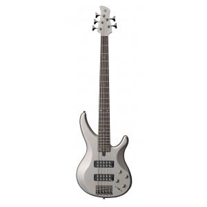 Yamaha TRBX 305 PWT gitara basowa