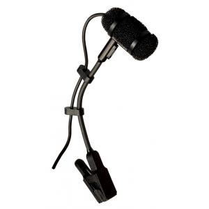 Superlux PRA383XLR mikrofon pojemnościowy, instrumentalny,  (...)