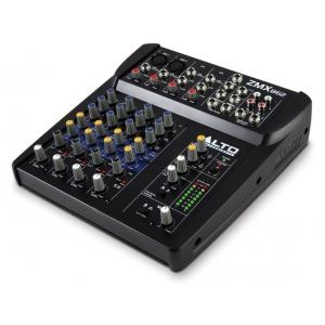 Alto ZMX 862 Zephyr mikser analogowy