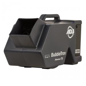 American DJ Bubble Tron wytwornica baniek