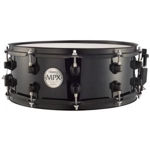 Mapex MPML4550-BMB werbel 14 x 5,5