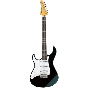 Yamaha Pacifica 112J BL Left gitara elektryczna  (...)