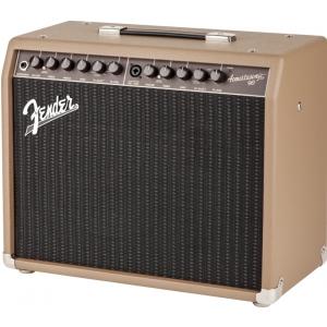 Fender Acoustasonic 90 wzmacniacz gitarowy 90W