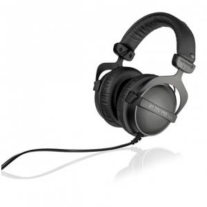 Beyerdynamic DT770 PRO (32 Ohm) słuchawki zamknięte