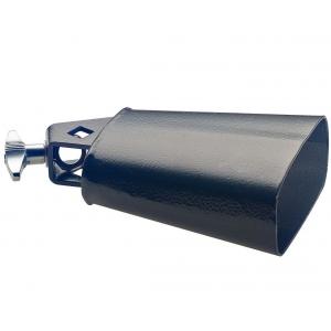 Stagg  CB-304-BK cowbell 4 1/2″  instrument perkusyjny