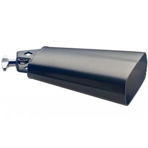 Stagg  CB-306-BK cowbell 6 1/2″  instrument perkusyjny