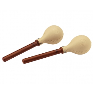 Meinl MCL2BG marakasy instrument perkusyjny