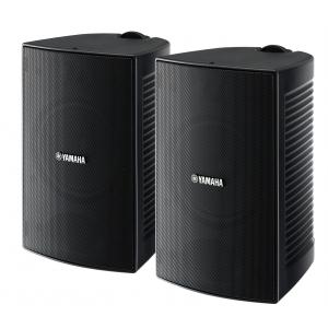 Yamaha VS 6 głośnik instalacyjny 8ohm/100V (para)