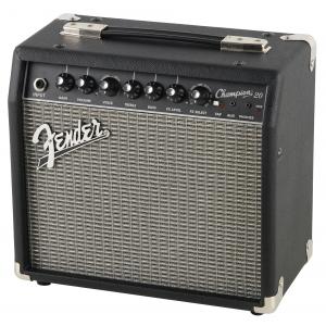 Fender Champion 20 wzmacniacz gitarowy