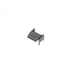 Yamaha WA335700 klawisz szary 01V96 enter