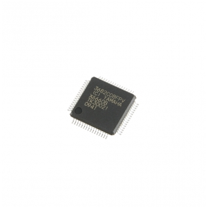 Yamaha X6660B00 IC HD6433682FP do LS9/ M7CL