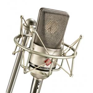 Neumann TLM 103 Studio Set mikrofon studyjny + uchwyt  (...)