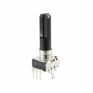 Yamaha V8393201 potencjometr obrotowy 5k gain mono do  (...)