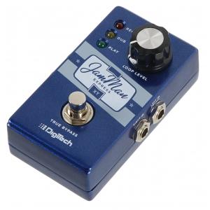 Digitech JamMan Express XT Looper Pedal efekt gitarowy