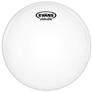 Evans B14 ST DRY naciąg perkusyjny (werblowy) 14″,  (...)