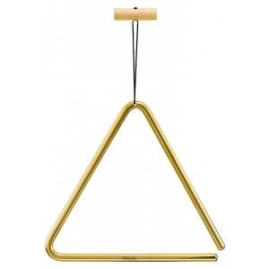 Meinl TRI20B trójkąt 8″, instrument perkusyjny