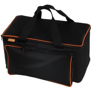 MLight Bag FlatPAR - pokrowiec na 4 reflektory LED typu  (...)