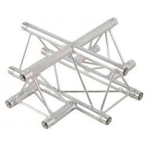 DuraTruss DT 23-C41 element konstrukcji aluminiowej -  (...)
