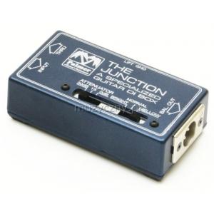 Palmer PDI-09 Di-Box/symulator głośnikowy