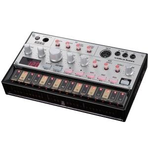Korg Volca Bass syntezator