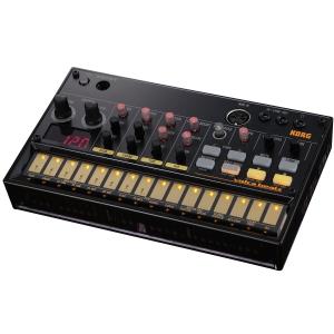 Korg Volca Beats automat perkusyjny