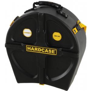 Hardcase HN13-S futerał na werbel 13″