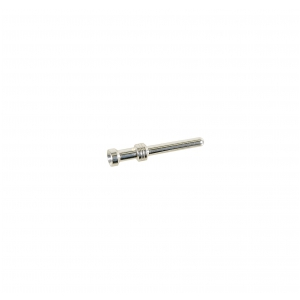 Harting 09-33-000-6104 pin męski, na kabel 1,5mm2