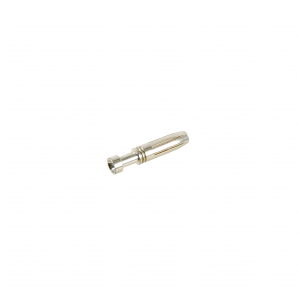 Harting 09-33-000-6204 pin żeński, na kabel 1,5mm2