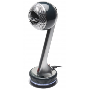 Blue Microphones Nessie mikrofon pojemnościowy USB