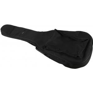 Ewpol pokrowiec na gitarę akustyczną jumbo