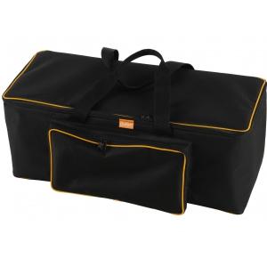 MLight Bag FlatPAR6 - pokrowiec na 6 reflektorów LED typu  (...)