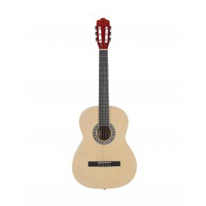 Alvera ACG 100 NT 4/4 gitara klasyczna