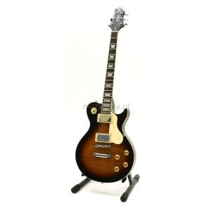 Samick AV3 VS gitara elektryczna